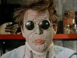 dr-breedlove-kiss-me-quick-1964