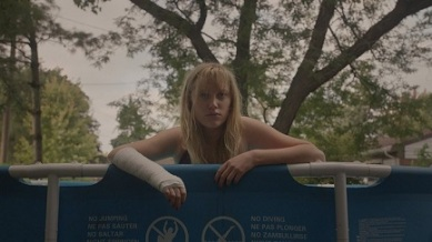 It-Follows-700-3-700x393