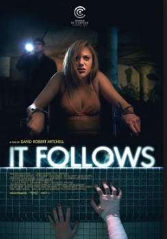 It-Follows_POSTER