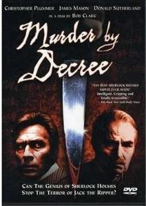 Murder_by_Decree.POSTER