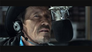 pontypool_movie