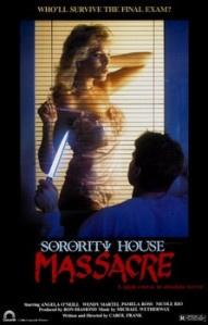 Sorority_House_Massacre_DVD_cover