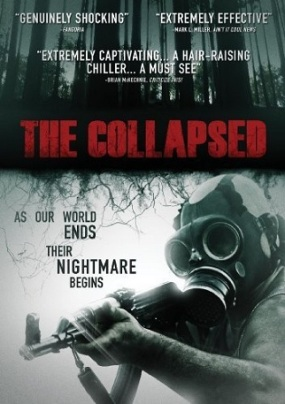 The_COLLAPSED