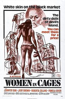 Women_in_cages