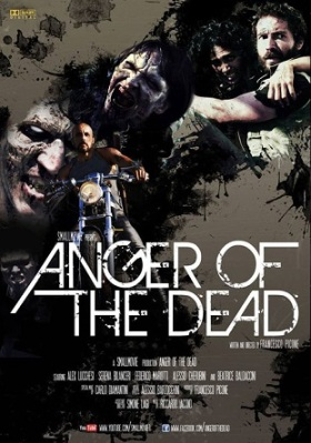 anger-of-the-dead