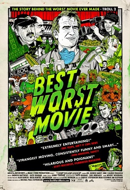 Best_WORST_Movie