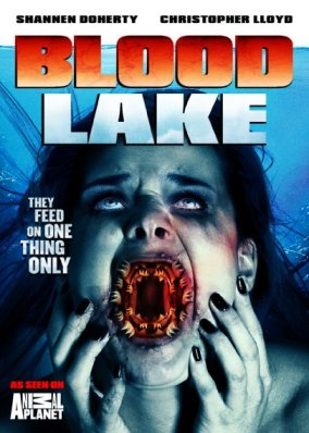 BLOOD_LAKE