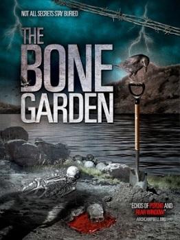 BONE_GARDEN