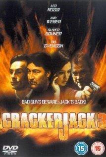 Crackerjack3