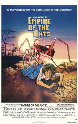 Empire_of_the_ants
