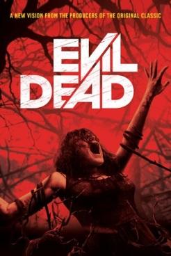 EVIL_DEAD_2013_film