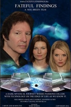 Fateful_findings