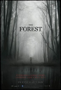 FOREST_Poster