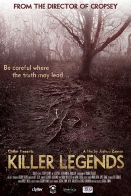 KILLER_LEGENDS