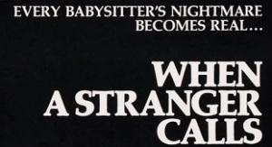 KILLER_LEGENDS_babysitter