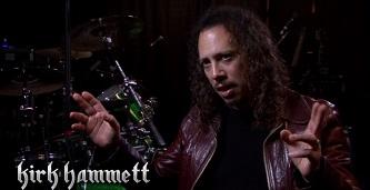 LEMMY_Metallica