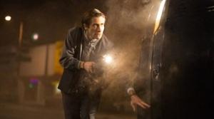 nightcrawler_jake_gyllenhaal