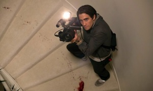 nightcrawler_movie