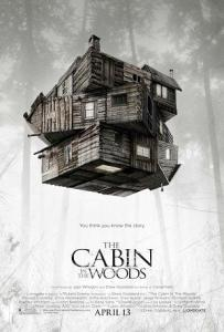 Poster_Cabin_in_the_woods