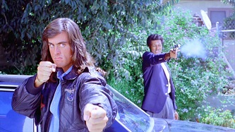 samurai-cop-movie