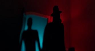 The Nightmare_movie