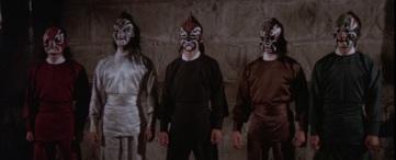 The_Five_venoms