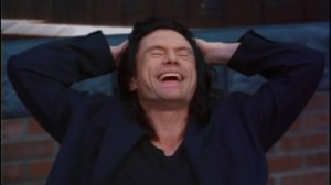 The_ROOM_Wiseau