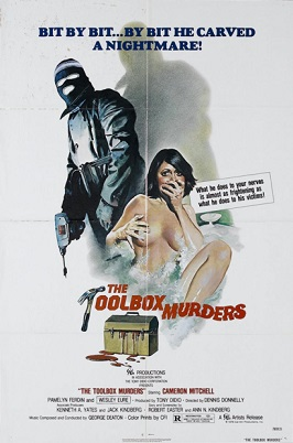 Toolboxmurders1978poster