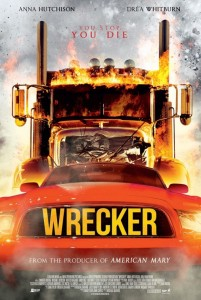 WRECKER_MOVIE