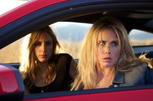 wrecker_MOVIE_still