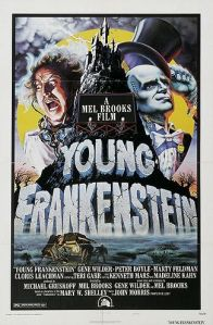 Young_Frankenstein_movie_poster