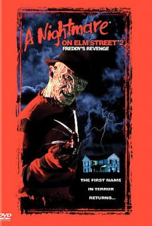 a_nightmare-on-elm-street-2_freddys-revenge