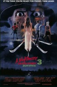 A_NIGHTMARE_ON_ELM_STREET_3_DREAM WARRIORS