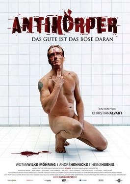 Antibodies_(film)_POSTER