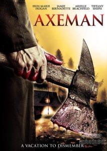 Axeman-