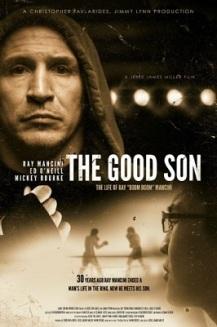 Boom_boom_Mancini_film