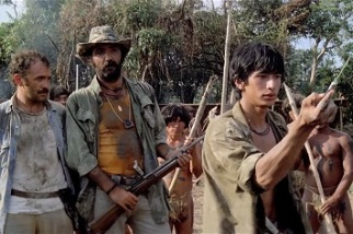 Cannibal-Holocaust_movie_