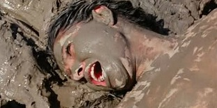 Cannibal_holocaust_film