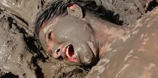 Cannibal_holocaust_film