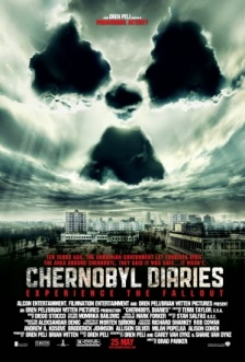 Chernobyl-Diaries-poster