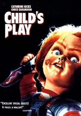 Childs-play-movie-poster1