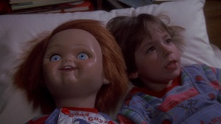 childs_play_movie