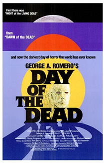 Day_of_the_Dead_(film)_poster