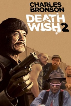DEATH_WISH_2