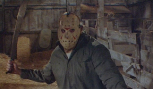 Friday-the-13th-Part-III-Jason-Voorhees