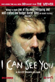 I_Can_See_You (1)