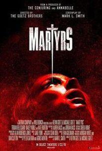 Martyrs2015presalesposter.jpeg