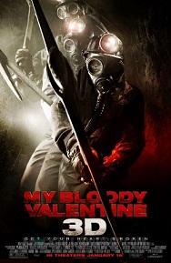 My_Bloody_Valentine_3D