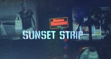 Sunset_Strip_documentary