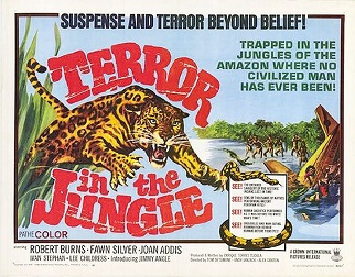 Terror_in_the_jungle